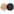 Elizabeth Arden Picture Perfect Blurring Loose Powder by Elizabeth Arden