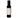 SENSORI+ Air Detoxifying Aromatic Mist - HIKURANGI SUNRISE 30ml by SENSORI+