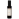 SENSORI+ Air Detoxifying Aromatic Mist - HIKURANGI SUNRISE 30ml