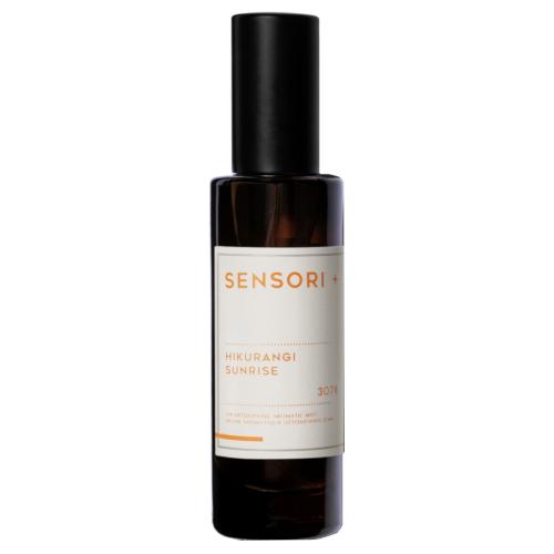 SENSORI+ Air Detoxifying Aromatic Mist - HIKURANGI SUNRISE 30ml