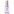 AHC The Aesthe Youth Serum 30ml by AHC