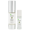 Société Ultimate Eye Lift Dual Pack