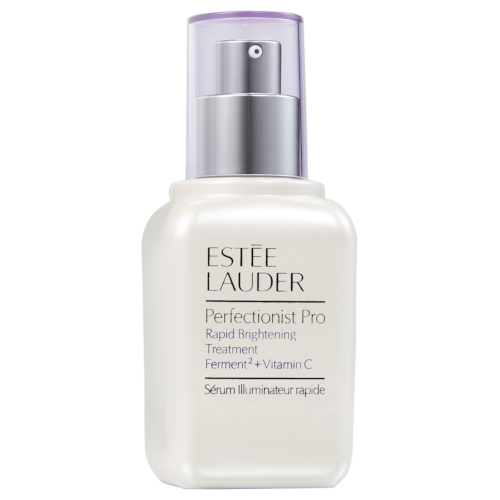 Estée Lauder Perfectionist Pro Rapid Brightening Treatment 50ml