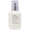 Estée Lauder Perfectionist Pro Rapid Brightening Treatment 50ml