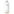 Medik8 Press & Glow Refill 200ml by Medik8