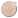 asap pure mineral foundation - available in 5 shades by asap