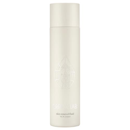 Cremorlab T.E.N. Cremor Skin Renewal Fluid by Cremorlab
