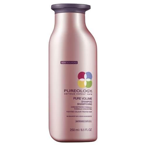 Pureology Pure Volume - Shampoo by Pureology