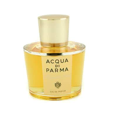 Acqua di Parma Magnolia Nobile Eau de Parfum - 50ml Eau de Parfum