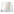 Avène Revitalising Nourishing Cream 50ml by Avène
