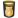 Cire Trudon Solis Rex Candle [Classic] 270g by Trudon