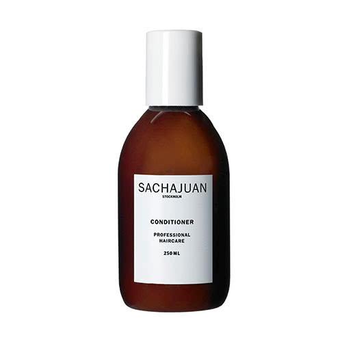 Sachajuan Conditioner by Sachajuan