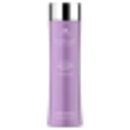 ALTERNA HAIR Smoothing Anti-Frizz Shampoo 250ml