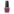 OPI Hawaii Collection Nail Polish - Just Lanai-ing Around by OPI