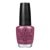 OPI Hawaii Collection Nail Polish - Just Lanai-ing Around