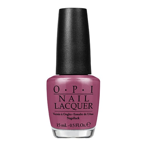 OPI Hawaii Collection Nail Polish - Just Lanai-ing Around by OPI
