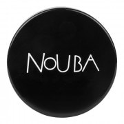 Nouba Waterproof Write & Blend Liner Shadow