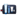 Clarins ClarinsMen Hydration Set by Clarins