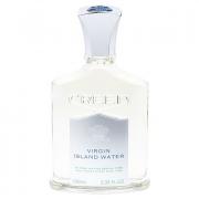 Creed Virgin Island Water Eau De Parfum 100ml