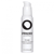 Priori TTC fx320 - Illuminating Treatment