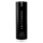 Dermalist AllSerum Skin Perfector 30ml