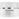 Ella Baché Rescue Cream
