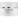 Ella Baché Rescue Cream  by Ella Baché