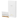 Balmain Paris 5 Week Enriching Hair Treatment by Balmain Paris Hair Couture