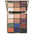 Designer Brands Under The Sea 12 Shade Eyeshadows