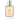 philosophy pure grace nude rose eau de toilette 60ml