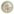 Pixi Eye Bright Kit by Pixi