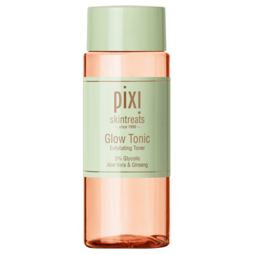 Pixi Glow Tonic 100ml by Pixi