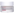 EmerginC Hyper-Vitalizer Eye Cream by emerginC