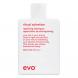 evo ritual salvation repairing shampoo 300ml by evo