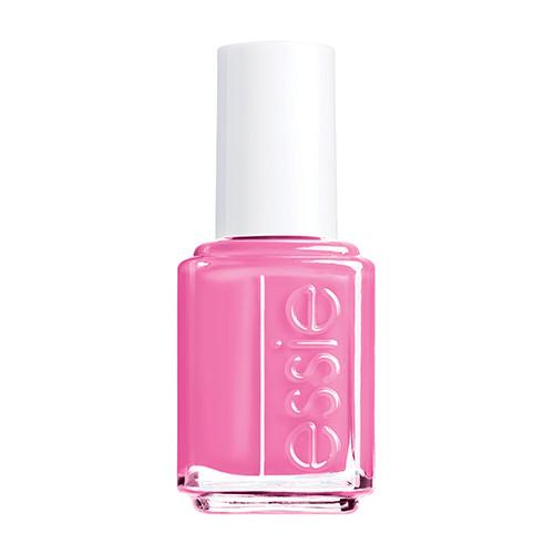 essie nail colour - lovie dovie by essie