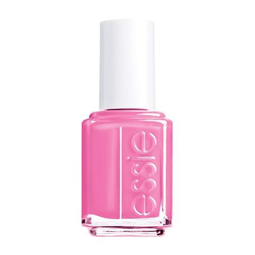 essie nail colour - lovie dovie