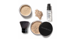 Youngblood Loose Foundation Kit by Youngblood Mineral Cosmetics