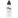 OPI Nail Lacquer Thinner by OPI