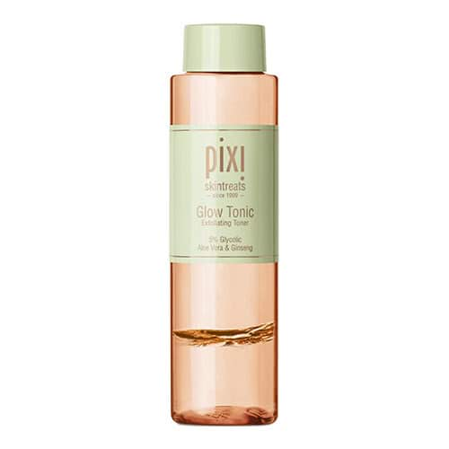 Pixi Glow Tonic 250ml by Pixi