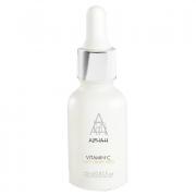 Alpha-H Vitamin C 25ml