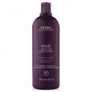 Aveda Invati™ Advanced Thickening Conditioner 1000ml Litre by AVEDA