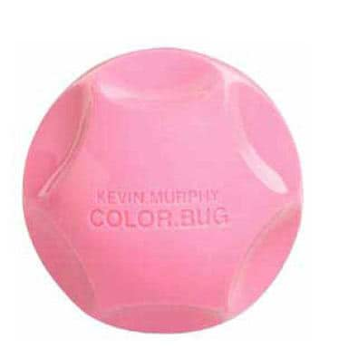 KEVIN.MURPHY Color.Bug - Pink