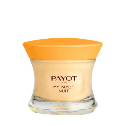 Payot My Payot Nuit Night Care Cream