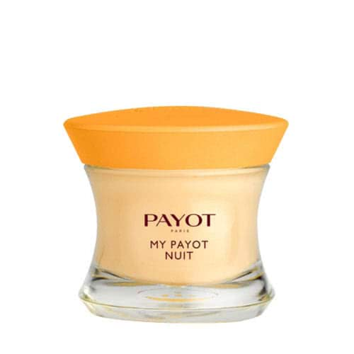 Payot My Payot Nuit Night Care Cream by PAYOT