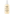 philosophy purity ultra-light moisturiser by philosophy
