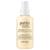 philosophy purity ultra-light moisturiser