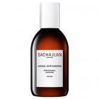 Sachajuan Normal Hair Shampoo