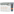 Viviscal Man 3 Month Value Pack by Viviscal