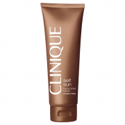 Clinique Body Tinted Lotion Medium - Deep