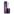 Estée Lauder Pure Color Envy Vinyl LipColor by undefined